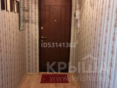 1-комнатная квартира, 30 м², 3/5 этаж посуточно, проспект Женис 39 — Богенбая за 6 000 〒 в Нур-Султане (Астана), Сарыарка р-н — фото 7