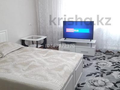 1-комнатная квартира, 42 м², 6/9 этаж, мкр Юго-Восток, Степной - 4 25 за 17 млн 〒 в Караганде, Казыбек би р-н