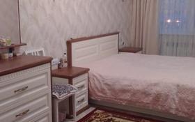 2-комнатная квартира, 78 м², 4/6 этаж, мкр №8, Мкр №8 за 44 млн 〒 в Алматы, Ауэзовский р-н