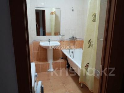 2-комнатная квартира, 64 м², 3/9 этаж, Сабыр Рахимова 22 за 24 млн 〒 в Нур-Султане (Астане), Алматы р-н