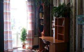 2-комнатная квартира, 51 м², 3/4 этаж, проспект Шакарима 171 за 12.8 млн 〒 в Усть-Каменогорске