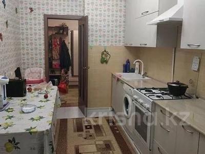3-комнатная квартира, 66 м², 4/5 этаж, Брусиловского (Руднева) — Толе Би (Комсомольская) за 23.3 млн 〒 в Алматы, Алмалинский р-н — фото 3