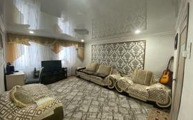 5-комнатный дом, 100 м², 10 сот., Олимпийская 70 за 12 млн 〒 в Семее