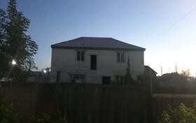 5-комнатный дом, 200 м², Беркимбаева — Ауезова беркимбаева за 15 млн 〒 в Экибастузе