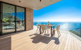 5-комнатный дом посуточно, 400 м², 1000 сот., Cove del Bisbe за 137 100 〒 в Багуре