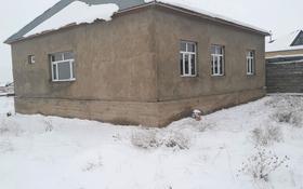 5-комнатный дом, 102 м², 10 сот., мкр Туран 553 — Да за 15 млн 〒 в Шымкенте, Каратауский р-н