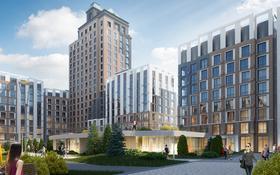 2-комнатная квартира, 85.31 м², Розыбакиева 320 за ~ 45.1 млн 〒 в Алматы, Бостандыкский р-н