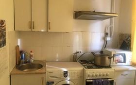 2-комнатная квартира, 44 м², Иманова 32 за 11.8 млн 〒 в Нур-Султане (Астана), Алматы р-н