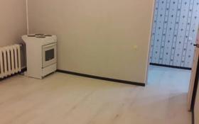 2-комнатная квартира, 55.3 м², 9/10 этаж, Жубанова — Пр. Абая за 15.3 млн 〒 в Нур-Султане (Астана)