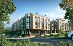 2-комнатная квартира, 101.9 м², Таттимбета 86 за ~ 70.3 млн 〒 в Алматы