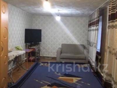 5-комнатный дом, 140 м², 10 сот., ул Кушумская 2 за 12 млн 〒 в Уральске