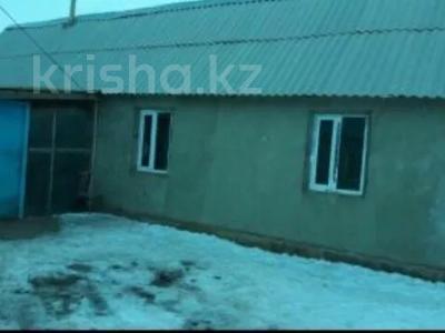 5-комнатный дом, 140 м², 10 сот., ул Кушумская 2 за 12 млн 〒 в Уральске — фото 5