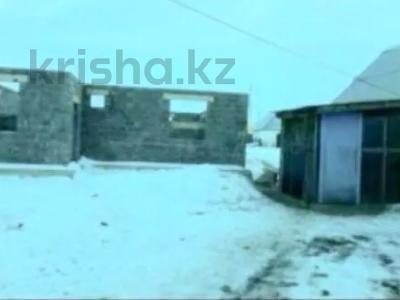 5-комнатный дом, 140 м², 10 сот., ул Кушумская 2 за 12 млн 〒 в Уральске — фото 6