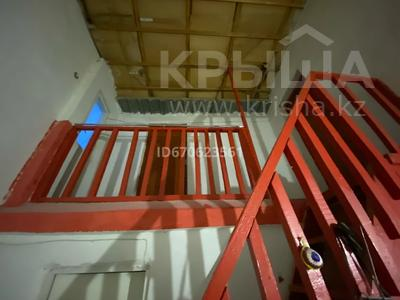 7-комнатный дом, 180 м², 6 сот., Акикат 567 за 33 млн 〒 в Атамекене