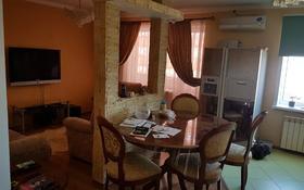 5-комнатная квартира, 100 м², 5/6 этаж, Камзина 28 за 14 млн 〒 в Аксу