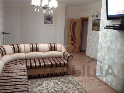 2-комнатная квартира, 66 м², 17/17 этаж, Сатпаева 25 за 20.8 млн 〒 в Нур-Султане (Астана), Алматы р-н