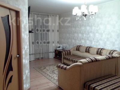 2-комнатная квартира, 66 м², 17/17 этаж, Сатпаева 25 за 20.8 млн 〒 в Нур-Султане (Астана), Алматы р-н — фото 2