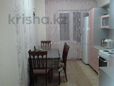 2-комнатная квартира, 66 м², 17/17 этаж, Сатпаева 25 за 20.8 млн 〒 в Нур-Султане (Астана), Алматы р-н — фото 3
