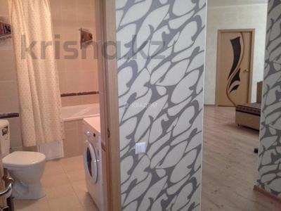 2-комнатная квартира, 66 м², 17/17 этаж, Сатпаева 25 за 20.8 млн 〒 в Нур-Султане (Астана), Алматы р-н — фото 4