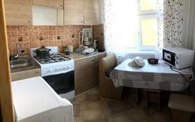 2-комнатная квартира, 55 м², 3/5 этаж помесячно, Азаттык 62 за 110 000 〒 в Атырау
