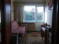 2-комнатная квартира, 46 м², 4/4 этаж помесячно