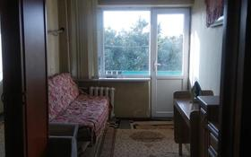 2-комнатная квартира, 46 м², 4/4 этаж помесячно, Абая — Яссауи за 70 000 〒 в Кентау