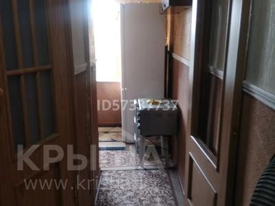 2-комнатная квартира, 46 м², 4/4 этаж помесячно, Абая — Яссауи за 70 000 〒 в Кентау — фото 4