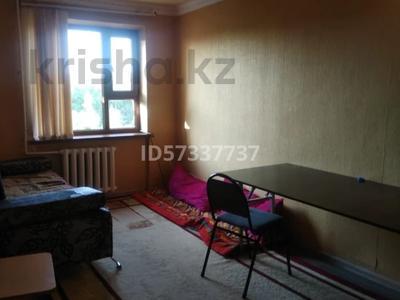 2-комнатная квартира, 46 м², 4/4 этаж помесячно, Абая — Яссауи за 70 000 〒 в Кентау — фото 5