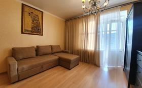 1-комнатная квартира, 42 м², 6/6 этаж, 38 улица за 17.5 млн 〒 в Нур-Султане (Астана)