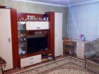 2-комнатный дом, 45 м², 2 сот., Трудовая за 5.5 млн 〒 в Щучинске
