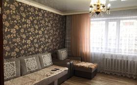 2-комнатная квартира, 58 м², 3/10 этаж, Би-Боранбая за 13 млн 〒 в Семее