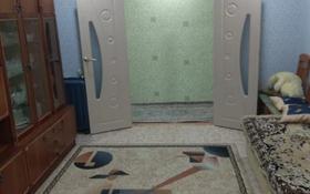 3-комнатная квартира, 70 м², 4/5 этаж, Шлеева за 14 млн 〒 в Семее