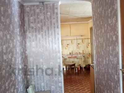 3-комнатный дом, 57 м², 3.27 сот., Кабардинская 9 — Словацкого за 10.5 млн 〒 в Алматы, Турксибский р-н — фото 5