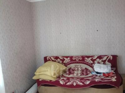 3-комнатный дом, 57 м², 3.27 сот., Кабардинская 9 — Словацкого за 10.5 млн 〒 в Алматы, Турксибский р-н — фото 10