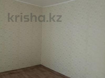 3-комнатный дом, 57 м², 3.27 сот., Кабардинская 9 — Словацкого за 10.5 млн 〒 в Алматы, Турксибский р-н — фото 14