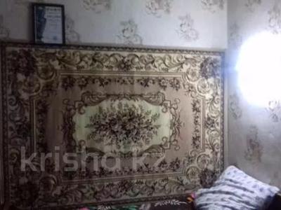 3-комнатный дом, 57 м², 3.27 сот., Кабардинская 9 — Словацкого за 10.5 млн 〒 в Алматы, Турксибский р-н