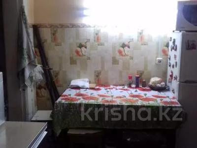 3-комнатный дом, 57 м², 3.27 сот., Кабардинская 9 — Словацкого за 10.5 млн 〒 в Алматы, Турксибский р-н — фото 2