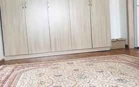 1-комнатная квартира, 33 м², 5/5 этаж, мкр Сайран, Мкр Сайран 3 за 14 млн 〒 в Алматы, Ауэзовский р-н