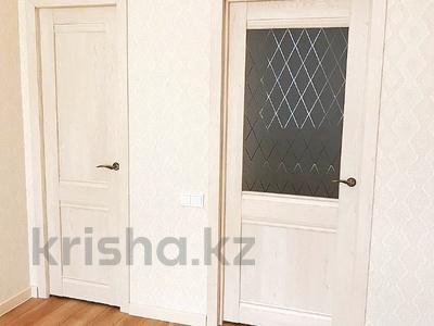 2-комнатная квартира, 70 м², 4/8 этаж помесячно, Мангилик Ел 35 стр за 180 000 〒 в Нур-Султане (Астана), Есиль р-н — фото 6