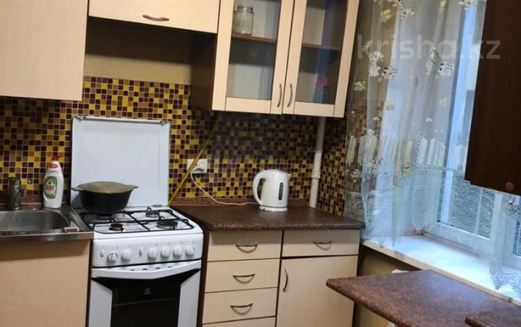 2-комнатная квартира, 45 м², 2/4 этаж, Сатпаева — Байзакова за 17.5 млн 〒 в Алматы, Бостандыкский р-н