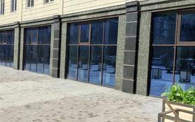 Здание, площадью 4800 м², Гоголя — проспект Сакена Сейфуллина за ~ 2.1 млрд 〒 в Алматы, Алмалинский р-н