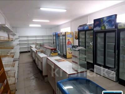 Магазин площадью 100 м², Абай 38 за 11 млн 〒 в Кольди — фото 2