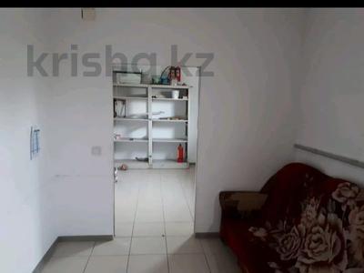 Магазин площадью 100 м², Абай 38 за 11 млн 〒 в Кольди — фото 3
