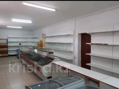 Магазин площадью 100 м², Абай 38 за 11 млн 〒 в Кольди — фото 6
