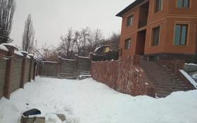 6-комнатный дом, 352 м², мкр Каменское плато, Медик 71 за 147 млн 〒 в Алматы, Медеуский р-н
