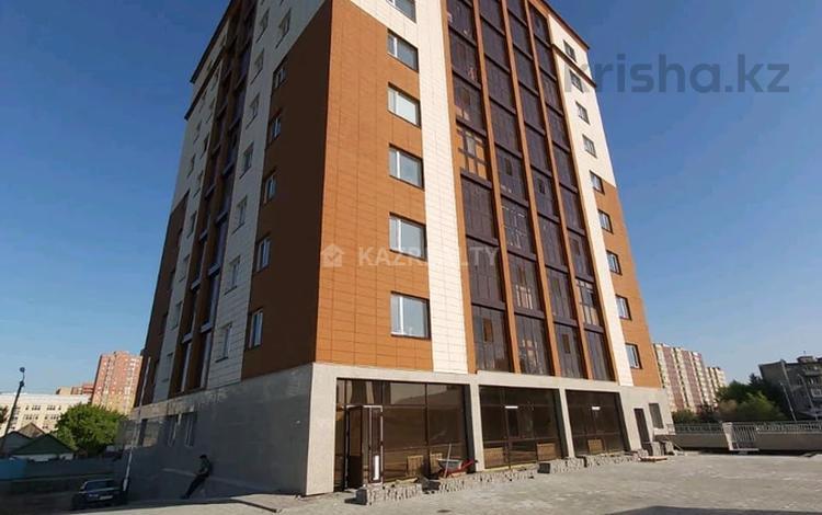 1-комнатная квартира, 35 м², 6/12 этаж, Б. Бейсекбаева за 13.9 млн 〒 в Нур-Султане (Астана), Алматы р-н