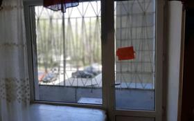2-комнатная квартира, 53 м², 2/9 этаж, Сатпаева 3 — Утепова за 13.5 млн 〒 в Усть-Каменогорске