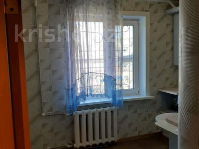 2-комнатная квартира, 50 м², 1/5 этаж, Нурсултана Назарбаева за 15.8 млн 〒 в Петропавловске