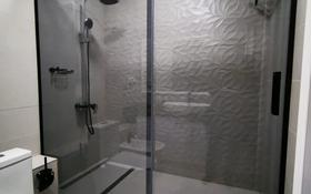 2-комнатная квартира, 200 м² посуточно, Гаухар-Ана 210 — Токаева за 25 000 〒 в Талдыкоргане