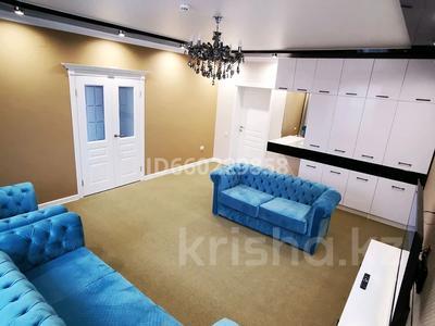 2-комнатная квартира, 200 м² посуточно, Гаухар-Ана 210 — Токаева за 25 000 〒 в Талдыкоргане — фото 12